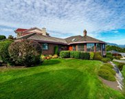 624 Clearwater Way, Coquitlam image