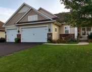 5373 199th St. N, Forest Lake image