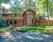 53832 Crystal Creek Lane, Elkhart image