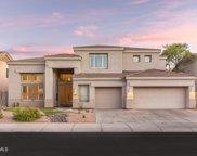 7503 E Nestling Way, Scottsdale image
