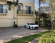 3857 NW 5th Terrace, Boca Raton image