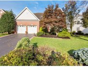 124 Augusta Drive, Moorestown image