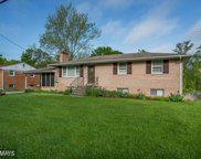 6417 ROBERTS DRIVE, Temple Hills image