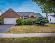5769 Laura Lane, Hilliard image