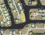 1424 AND 1426 Mineo Drive, Punta Gorda image
