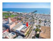 700     E. Ocean Front, Newport Beach image
