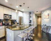 1505 Elm Street Unit 604, Dallas image