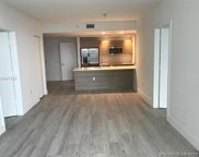 121 Ne 34 Unit #1402, Miami image