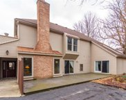 8063 Colony Dr, Grosse Ile image