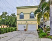 4425 W North A Street, Tampa image