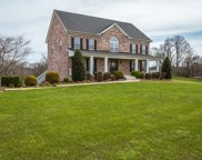 5009 Destin Ln, College Grove image