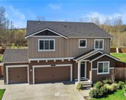 714 Williams Street NW, Orting image