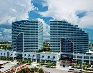 3101 Bayshore Drive Unit #503, Fort Lauderdale image