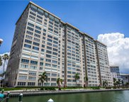 5200 Brittany Drive S Unit 1702, St Petersburg image