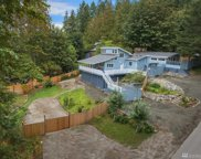 501 E Olympic View St, Belfair image