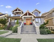 822 Fifth Street, New Westminster image
