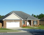 30329 Westminster Gates Drive, Spanish Fort image