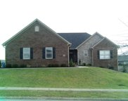 1031 Harbour Lane, Lawrenceburg image