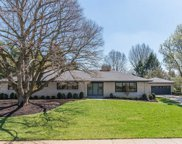 424 Adair Road, Lexington image