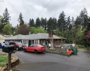 15505 SE RIVER  RD, Milwaukie image