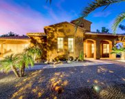 20396 E Camina Plata --, Queen Creek image