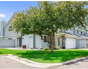 1810 Donegal Drive Unit #1, Woodbury image