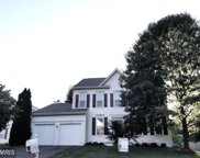 17295 ARROWOOD PLACE, Round Hill image