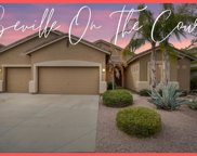 3851 E Meadowview Drive, Gilbert image