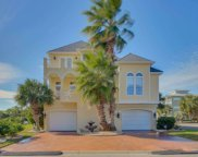 513 54th Ave N, North Myrtle Beach image