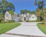 6 Canterbury Lane, Bluffton image