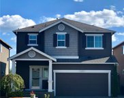 24051 SE 263rd Place, Maple Valley image