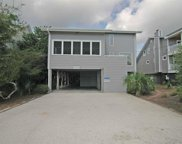 398 Norris Dr., Pawleys Island image