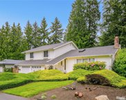 32910 33rd Ave SW, Federal Way image