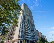 1300 North Lake Shore Drive Unit 9D, Chicago image