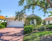 14568 Sterling Oaks Dr, Naples image