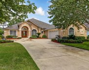 2264 HARBOR LAKE DR, Fleming Island image