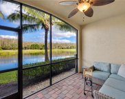 17950 Bonita National Blvd Unit 1512, Bonita Springs image