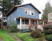 4816 NE 8TH  AVE, Portland image