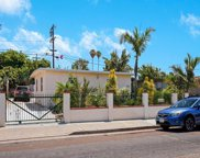 717 45th St, Golden Hill image