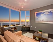 700 Harbor Dr Unit #1503, Downtown image