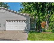 1110 Lilac Court, Waconia image