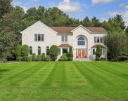 38 WINCHESTER DR, Scotch Plains Twp. image