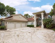 9210 Bay Point Drive, Orlando image