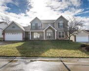 4106 Stafford Woods, St Charles image