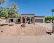 1806 W Rosewood Court, Chandler image