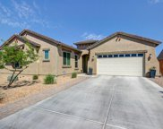 16152 W Berkeley Road, Goodyear image