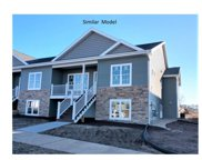 6295 Stone Gate Dr, Fitchburg image