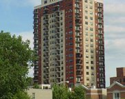 1529 S State Street Unit #21J, Chicago image