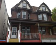1120 Swede Street, Norristown image