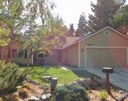 6369 Meadow Crest, Reno image